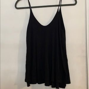 Double Layer Cami Tank